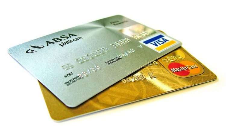Unsecured Charge Cards
