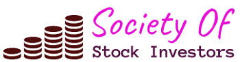 Society Of Stock Investors