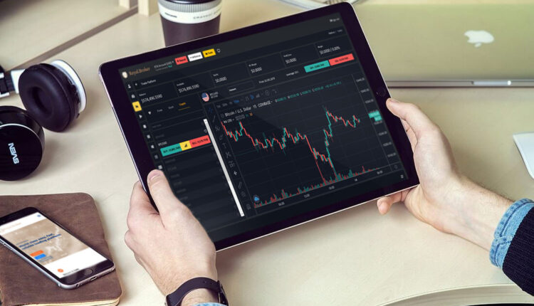 cfd trading 3