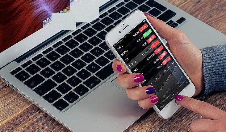 Stock Market023